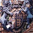 Ye Olde Royal Crest