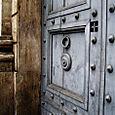 the doors, #2
