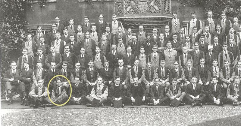 Class_of_1922_a_sm