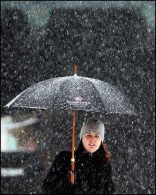 UK_snow1