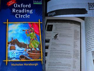 Composite_textbook