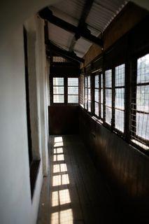 6BCorridor