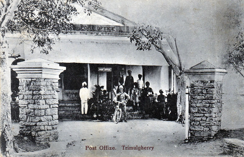 Post_Office_Tirimulgherry