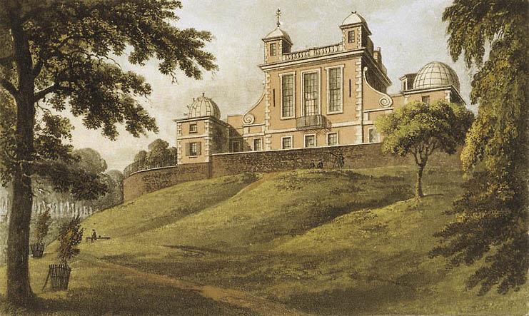 Royalobservatoryshepherd1824