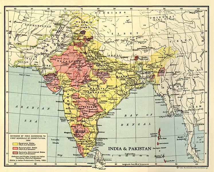 India_pakistan_1947_2