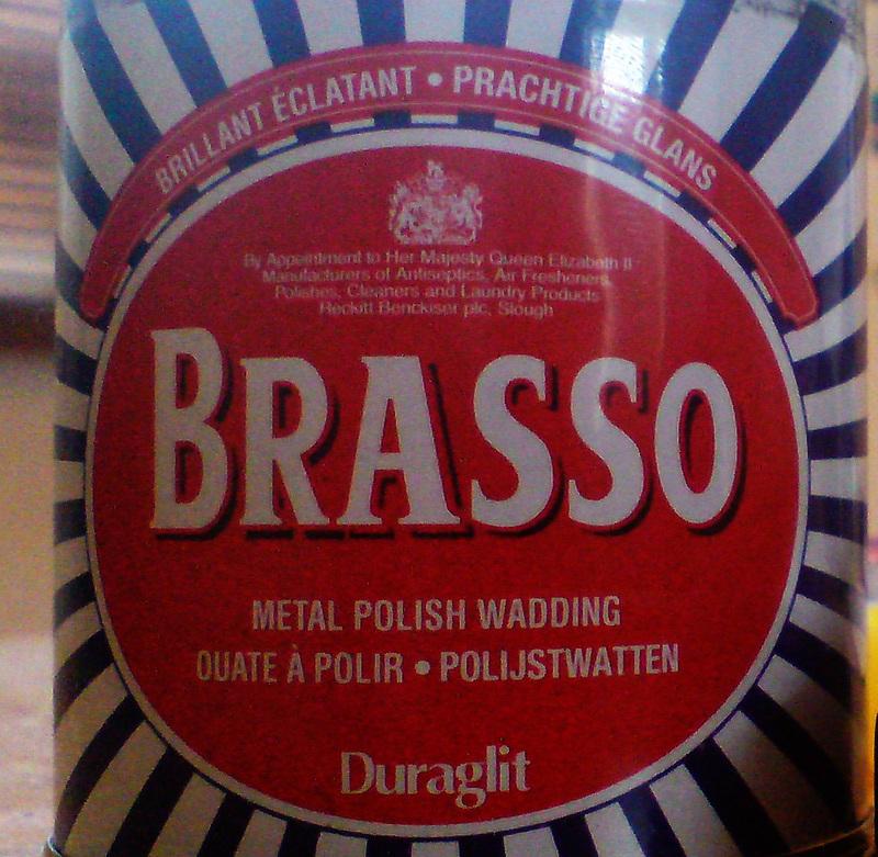 Brasso_2